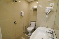 PREMIER BATH ROOM